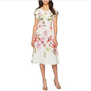 0b7d018fedd3  40 Spring Dresses at JCPenney