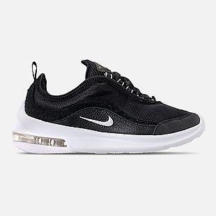 Nike Air Max Shoes  67 Shipped c4abae262