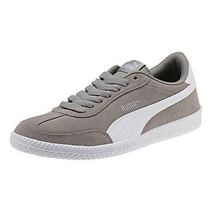 Puma  Up to 35% Off + 20% Off Sale bc115c0ee4ae