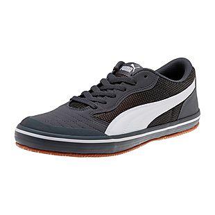 Puma Astro Sala Shoes  28 Shipped cab90dfc1419