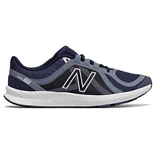 Shoes Deals – Brad s Deals 8f3ef98176