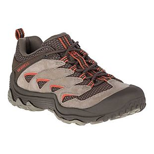 f10aff44376 Merrell Chameleon 7 Shoes $52 Shipped