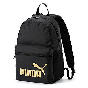 PUMA deals