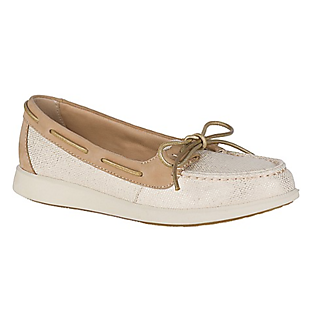 Sperry deals