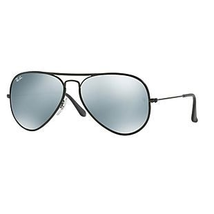 6 Places To Find Cheap Authentic Ray Bans On Sale