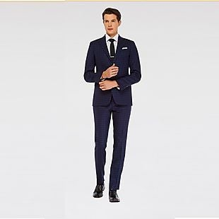 Indochino deals