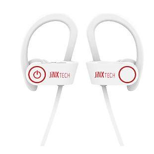 Jinx Tech deals