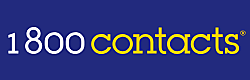 1-800-Contacts Coupons and Deals