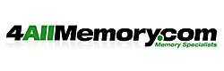 4 All Memory Coupons and Deals