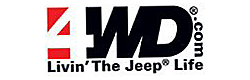 4WD.com Coupons and Deals
