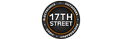 17th Street Photo Coupons and Deals