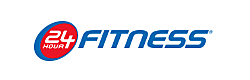 24 Hour Fitness Coupons and Deals