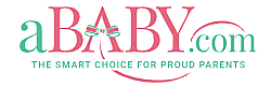 aBaby Coupons and Deals