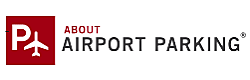About Airport Parking Coupons and Deals