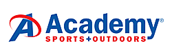Academy Sports Coupons and Deals