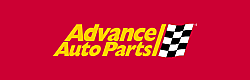 Advance Auto Parts Coupons and Deals