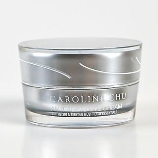 Caroline Chu deals