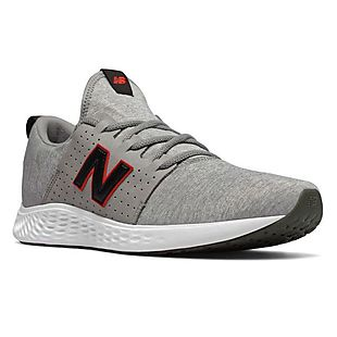 newest 58fa4 27881 Joe s New Balance Outlet Deals