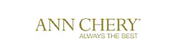 Ann Chery Coupons and Deals