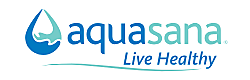 Aquasana Coupons and Deals