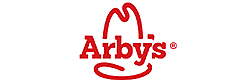 Arby's Coupons and Deals