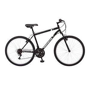 332a65a7758 Roadmaster Mountain Bikes $78 Shipped