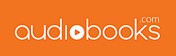 AudioBooks.com Coupons and Deals