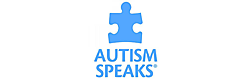 Autism Speaks Coupons and Deals