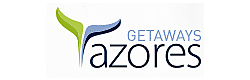 Azores Getaways Coupons and Deals