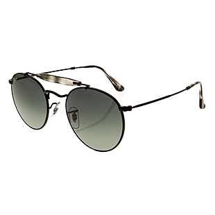 9c4e7eea68 6 Places to Find Cheap Authentic Ray-Bans on Sale