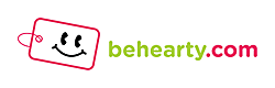 BeHearty Coupons and Deals