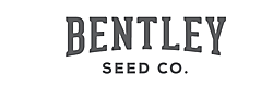 Bentley Seeds Coupons and Deals