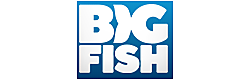 Big Fish Games Coupons and Deals