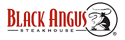Black Angus Coupons and Deals