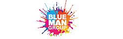 Blue Man Group Coupons and Deals