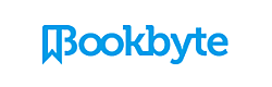 Bookbyte Coupons and Deals