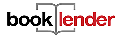 Book Lender Coupons and Deals