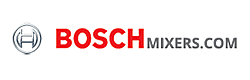 Bosch Mixers Coupons and Deals