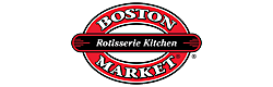 Boston Market Coupons and Deals
