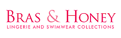 Bras & Honey Coupons and Deals