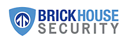 BrickHouse Security Coupons and Deals