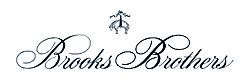 Brooks Brothers Coupons and Deals