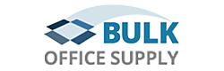 Bulk Office Supply Coupons and Deals