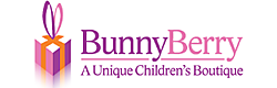 BunnyBerry Coupons and Deals