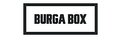 Burga Box Coupons and Deals
