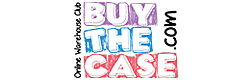 Buy The Case Coupons and Deals