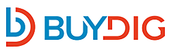 BuyDig Coupons and Deals