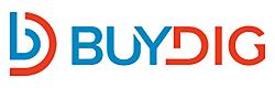 BuyDig coupons
