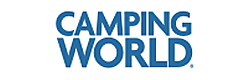 Camping World Coupons and Deals