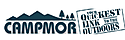 Campmor Coupons and Deals